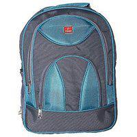 Trekkers Need Waterproof Light Weight Casual Backpack School Bag in Attractive Colour 30 L Backpack