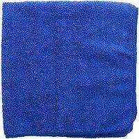 Microfiber Cloth/ Car Cleaning Cloth - Set Of 2