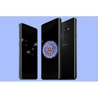 Samsung Galaxy S9 128 Gb 4 Gb Ram Refurbished Phone
