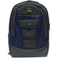 Trekkers Need Waterproof Fogg Light Weight Casual Backpack School Bag In Attractive Waterproof Backpack(multicolor, 12 Inch)