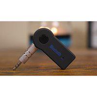 Favourite Deals Car Bluetooth Music Receiver Audio Receiver