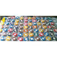 Original Pool Ball Striker Superior Quality Smooth Surface Standard Size For Carrom Board Game