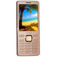 Lephone Sleek 9 (dual Sim 800 Mah)
