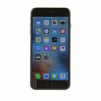 Apple Iphone 8 Plus 256 Gb 3 Gb Ram Refurbished Mobile Phone