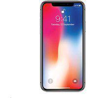 Apple Iphone Xs 256 Gb 4 Gb Ram Refurbished Mobile Phone