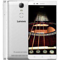 Lenovo K5 Note Refurbished Mobile Good Condition (6 Months Seller Warranty)