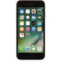 Refurbished Apple Iphone 6 (space Grey 64 Gb) Touch Id Not Work