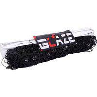 Glaze Prime Black Volleyball Net