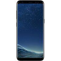 Samsung Galaxy S8 Plus 64 Gb 4 Gb Ram Refurbished Mobile Phone