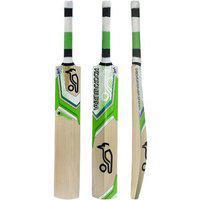 Kookaburra Cricket Bat Kashmir Willow Full Size Sh With Cover