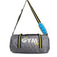 Dafter 20 Inch Travelling Gym Duffle Bag