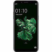 Oppo F5 32 Gb 4 Gb Ram Refurbished Mobile Phone