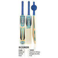Cosco Scorer Cricket Bat