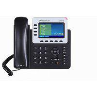 Grandstream Gxp2140 Enterprise Ip Telephone
