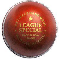 Ceela - League Special Cricket Ball Set Of 5