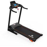 Kamachi Branded Motorized Treadmill Jogger - 222