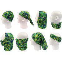 Vheelocityin Headwear For Helmet (hot Deal)