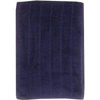 Bigshoponline Bath Towel