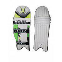 Harris Smasher Cricket Leg Guards