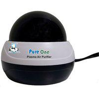 Pureone Germicidal Air Purifier