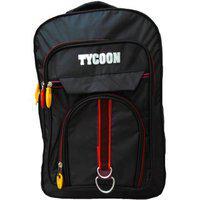School plus bags plus for plus collage plus boys