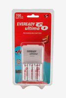 Eveready 700 Battery Charger