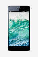 LYF Water 8 Dual Sim 16 GB (Black)