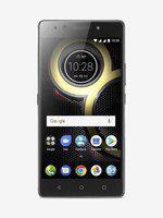 Lenovo K8 Note 32 GB (Venom Black) 3 GB RAM, Dual SIM 4G