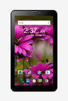 I Kall N6 8 GB (Black) 1 GB RAM, Dual SIM 3G
