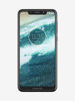 Motorola Moto One 64 GB (Black) 4 GB RAM, Dual SIM 4G