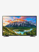 Samsung 108 cm (43 Inches) Smart Full HD LED TV 43N5470 (Black)
