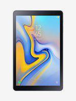 Samsung Galaxy Tab A SM-T595NZKAINS 32 GB (Black) 3 GB RAM, 4G plus Wifi