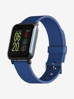 Noise ColorFit Pro Smartwatch (Classic Cool Blue)
