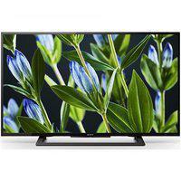 Sony Bravia 80 cm (32) HD Ready LED TV KLV-32R202G (Dark Brown)