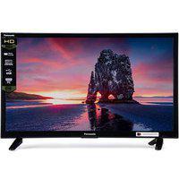 Panasonic 24 (61cm) HD Ready LED TV