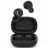 Harman Kardon Fly TWS True Wireless Bluetooth Buds (Black)
