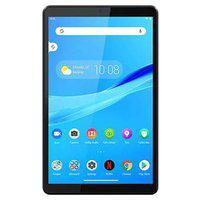 Lenovo M8 8505X Tablet