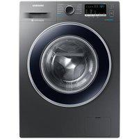Samsung WW71J42EOBX 7Kg Fully Automatic Front Load Washing Machine