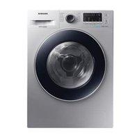 Samsung WM Inox 7 / 5 Kg Washer/Dryer (Inox) wd70m4443js
