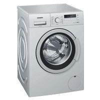 Siemens 7.0Kg Fully Automatic Washing Machine