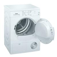 Siemens 7Kg Dryer