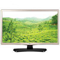 LG 24 (61 cm) HD Ready LED TV