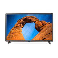 LG 32 (80cm) HD Ready LED TV