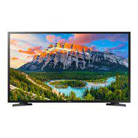 Samsung 32 (80cm) HD Ready Smart LED TV