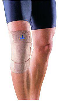 Oppo Neoprene Closed Patella Knee Support