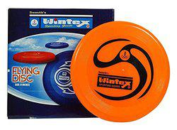 Wintex Flying Disc