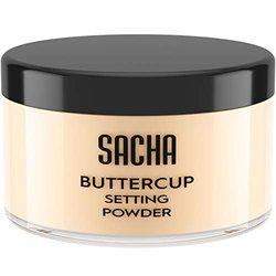 Buttercup Light Powder, camera-ready with no ashy flashback, for women with light to medium skin tones. 1.0 ounces.