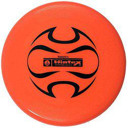 Sale Flying Disc ( Frisbee) - Durable and Light Weight