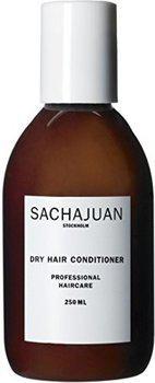 Sachajuan Sachajuan Dry Hair .(250 ml)
