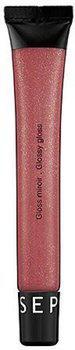 Sephora 23 Berry Shake(15 ml, Mauve Pink, Iridescent Shimmer)